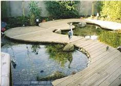 small zen garden designs - Google-haku