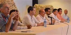 Puntos de acuerdo de paz se reanudan por parte de las Farc y Gobierno - ElTiempo.com