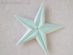 http://www.origamispirit.com/wp-content/gallery/folded-by-leyla/marcell-aldo-star.jpg