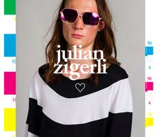 Julian Zigerli Christa de Carouge as well as Producer Yannick Aellen made a dream come true. FASHION FOR EVERYONE A project full of love, fun and beautiful moments #zigerlilove https://vimeo.com/140156012  #diariesofcitysirens #Julianzigerli #ss16 #fashion #collection #parissuityourself #performance #whiterabbit #white #pink #purple #love