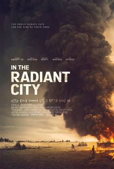 Michael Abbott Jr in Official #Indie Film 'In the Radiant City #NewMovies #abbott #indie #michael #official