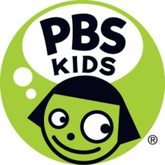 Customizable learning meets quality design and beloved PBS characters