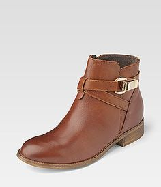 Stiefelette Görtz Shoes