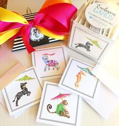 Don't you love giving the perfect gift? What makes it more special is the note you include! These gorgeous enclosure cards will make your gift that much more meaningful! Set of 12 $22. Comment SOLD with your email and the state we're shipping to OR shop our website! www.twofriends2.com #tfssi #stsimonsisland #seaisland #giftgiving #handwrittennote