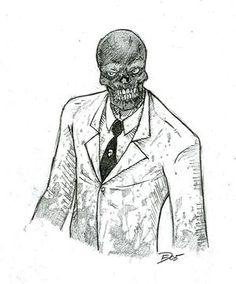 Black Mask screenshots, images and pictures - Comic Vine Roman Sionis, Batman Universe, Dc Universe, Mask Drawing, Riddler, Black Mask, Gotham City, Batgirl, Dark Knight