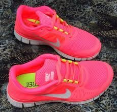 site full of off ! for people who burn through shoes nike shoes outfit wholesale nikes,tiffany blue nikes,volt nikes,hot punch nikes Nike Shoes Outfits, Nike Shoes Cheap, Nike Free Shoes, Cheap Nike, Nike Free Runs For Women, Nike Free Run 3, Nike Women, Pink Nikes, Black Nikes