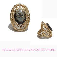 Acessórios disponíveis no site: www.claudiacavalcanti.com.br WhatsApp +55 (21)99595-4527 E mail: contato@claudiacavalcanti.com.br