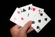 Langkah Download Aplikasi Main Judi Poker Online yang dapat anda temukan di Website Poker Online Indonesia Situs Terbaik dan selalu Terupdate. Langkah Download Aplikasi Main Judi Poker Online – Permainan poker yaitu satu permainan yang begitu populer. Meskipun dapat dikelompokkan sebagai... | Langkah Download Aplikasi Main Judi Poker Online - https://www.pjbpro.com/langkah-download-aplikasi-main-judi-poker-online/ | #PokerOnline