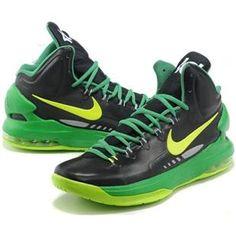 0bc6f06e2e00 Coole Sportswear Nike Air Max 97 Ultra 17 Metallic Silver Blue Black  Running Shoe
