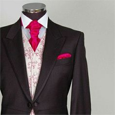 Something for the groomsmen