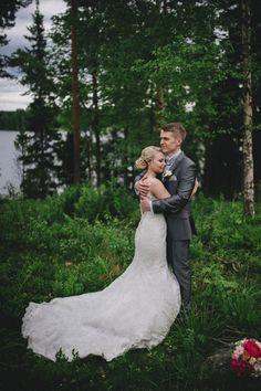Couple Portraits, Wedding Couples, Weddings, Lifestyle, Wedding Dresses, Photography, Fashion, Bride Dresses, Moda