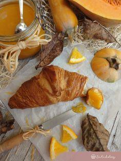 Narancsos sütőtök lekvár Camembert Cheese, Dairy, Food And Drink, Keto, Sauces, Gravy, Dips