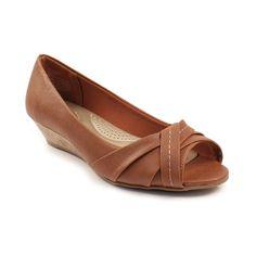 Payless Shoes Australia - Clancey Cognac by DEXFLEX COMFORT, $24.99 (http://www.paylessshoes.com.au/clancey-cognac-by-dexflex-comfort/)