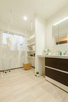 Bathtub Tray, Corner Bathtub, Lava, Natural Interior, Laundry In Bathroom, Beautiful Bathrooms, Bathroom Furniture, Easy Diy, House