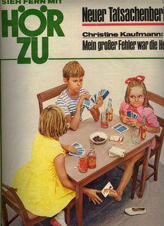 hoerzu_28_1969 Kurt Ard.jpg (845×1164)