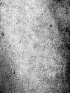 Free High Contrast Black And White Grunge Texture Texture - L+T Background Images For Editing, Background For Photography, Photography Backdrops, Dirt Texture, Stone Texture, Black Colour Background, Textured Background, Patterns In Nature, Textures Patterns