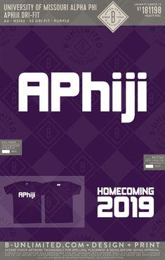 #intramural #jerseydesign Alpha Phi, Social Events
