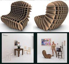 diy-cardboard-table-designs