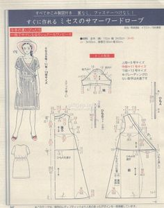 giftjap.info - Интернет-магазин | Japanese book and magazine handicrafts - Lady…