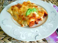 Food And Drink, Ethnic Recipes, Lasagna