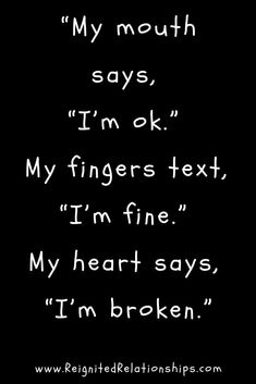 Broken Heart Quotes - Amy Kepler des gebrochenen Herzens – Amy Kepler Gebrochenes Herz… Broken Heart Quotes – Amy Kepler Broken heart quotes – – The most beautiful picture for quotes libros benedetti that suits your pleasure you are looking for - Lonely Quotes, Hurt Quotes, Funny Quotes, Depressing Quotes, Quotes Quotes, Qoutes, Im Fine Quotes, Unhappy Quotes, Sad Sayings
