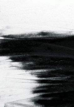Allan Redd | Stretch series | drawing detail