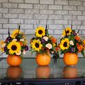 Under $10 Under 1 Hour Fall Party : 2012 Edition