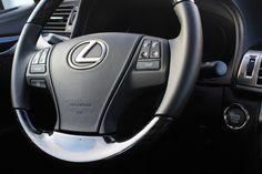 2015 Lexus LS 460 L #lexus #automobile