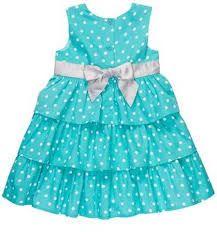 Resultado de imagen para pinterest vestidos de niñas