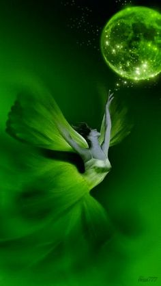 Throughout the play she'll be the only mermaid with a green tail, and it will be violently green. Not just sea green or cute green. Very green. Green Day, Go Green, Green Colors, Colours, World Of Color, Color Of Life, Green Wallpaper, Forest Fairy, Foto Art