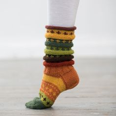 Alpacas, Leg Warmers, Socks, Blog, Crafts, Decor, Decoration, Decorating, Blogging