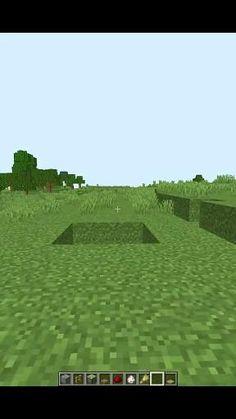 Minecraft Seed, Minecraft Redstone, Minecraft Banners, Minecraft Plans, Minecraft Funny, Minecraft Videos, Minecraft Decorations, Amazing Minecraft, Minecraft Tutorial