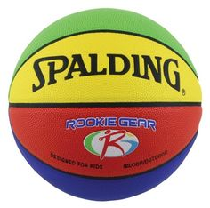 Free Shipping and Low Pricing.  Get your game on with a Spalding Sport NBA basketball from super tac to never-flat to all conference.