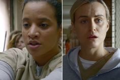 Veja a primeira cena da 5ª temporada de Orange Is The New Black