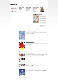 Top black websites
