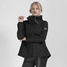 New year - new styles #new #year #new #styles #recycledfashion #petrecycled #ss16 #newcollection #soon #in #stores #fashion #function #feminine #raincoat #rain #regn #rains #rainwear #weloverain #scandinavian #sweden #foreveryrainyday #camillamorch #camillamørch #waterproof #allweathercoat #allweather #arainyday #designedinsweden #outherwear #forallwomankind