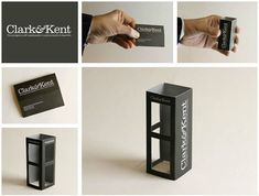These 66 Business Cards Are So Brilliant You Can't Help But Keep Them. But #17, That's Just Wrong.