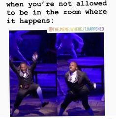This is totally my little brother when he wants in my room but the door is locked hehehe😆 Theatre Nerds, Musical Theatre, Theater, Hamilton Fanart, Hamilton Lin Manuel Miranda, Aaron Burr, Hamilton Musical, Fandoms, Dear Evan Hansen