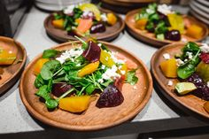 Big Delicious Planet Catering, Canteen & Urban Farm is a four star certified green farm-to-table restaurant and catering company located in Chicago. Sour Plum, Lunch Delivery, Greens Restaurant, Cress, Daily Specials, Breakfast Burritos, How To Make Salad, Urban Farming, Blood Orange