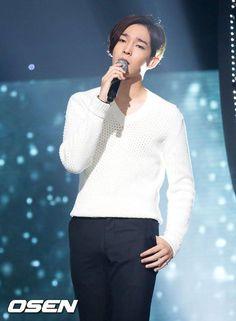 2014: Nam Taehyun WINNER