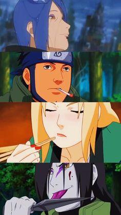 Anime Neko, Otaku Anime, Anime Naruto, Anime Akatsuki, Naruto Funny, Anime Kawaii, Haikyuu Anime, Sasuke Uchiha Shippuden, Naruto Shippuden Sasuke
