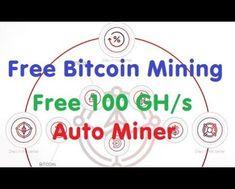 nemokama bitcoin tapper