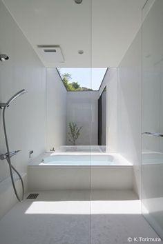 Read More About Awesome Bathroom Renovation Ideas DIY bathroomideasneeded bathroomremodelgonewrong bathroomrenovationdubai 224617100152729252 Japanese Bathroom, Modern Bathroom, Bad Inspiration, Bathroom Inspiration, Bathroom Ideas, Bathroom Designs, Built In Bath, Ideas Baños, Toilette Design