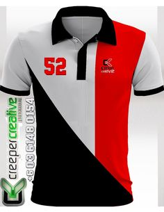 We Redesign Our Polo for You Polo Shirt Design, Polo Design, Tee Shirt Designs, Polo Rugby Shirt, Mens Polo T Shirts, Sport T Shirt, Lacoste Polo Shirts, Sewing Shirts, Mode Hijab