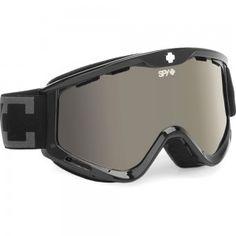 432a21d3400 26 Best Snow Goggles images