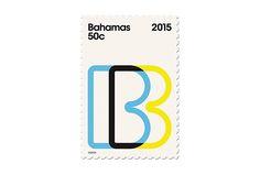 Basic Stamp Designs by Duane Dalton