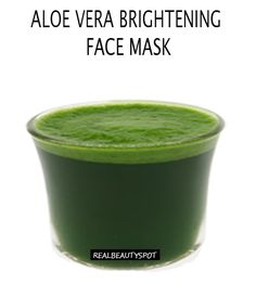 Bright and radiant skin is a sign of healthy skin. If you are willing to pile layers of makeup on your skin, perhaps you will be successful in achieving that skin brightening effect in the shortest time possible. But nothing can beat the naturally bright and glowing skin that makes you stand out in a
