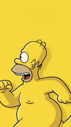 The Simpsons│ Los Simpson - - - - - - Simpson Wallpaper Iphone, Ios 7 Wallpaper, Supreme Wallpaper, Best Iphone Wallpapers, Funny Wallpapers, Cartoon Wallpaper, Unique Iphone Wallpaper, Cool Backgrounds For Iphone, Homer Simpson