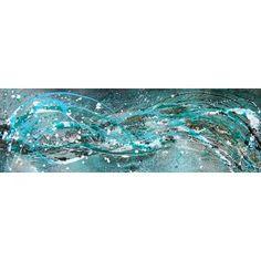 Neptune's Odyssey 3