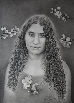 Daniela by nunopadilha1974